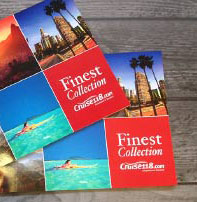 Finest collection download
