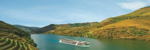 RiverVoyages advice - http://www.rivervoyages.com/advice/life-onboard-emerald-radiance/