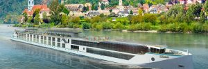 RiverVoyages advice - http://www.rivervoyages.com/advice/crystal-bach-boutique-hotel-chic/