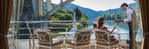 RiverVoyages advice - http://www.rivervoyages.com/advice/uniworld-boutique-river-cruises/