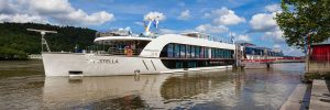 RiverVoyages advice - http://www.rivervoyages.com/advice/best-first-time-river-cruise-ships/