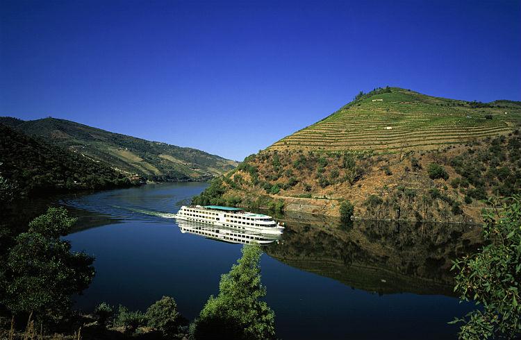 CroisiEurope - River cruise line
