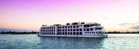 Scenic River Cruise - Scenic Spirit