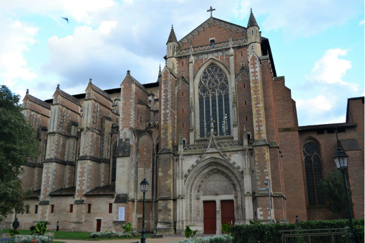 Saint Etienne - France
