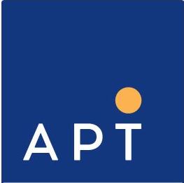 APT Cruising logo