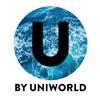 U River Cruises logo
