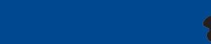 Uniworld River Cruises logo
