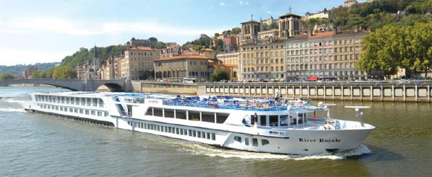 Top things to pack on a river cruise