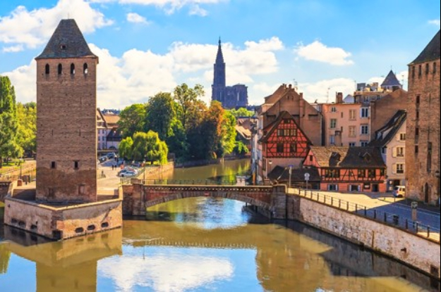 News About The River Cruise Experience Rivervoyages Com