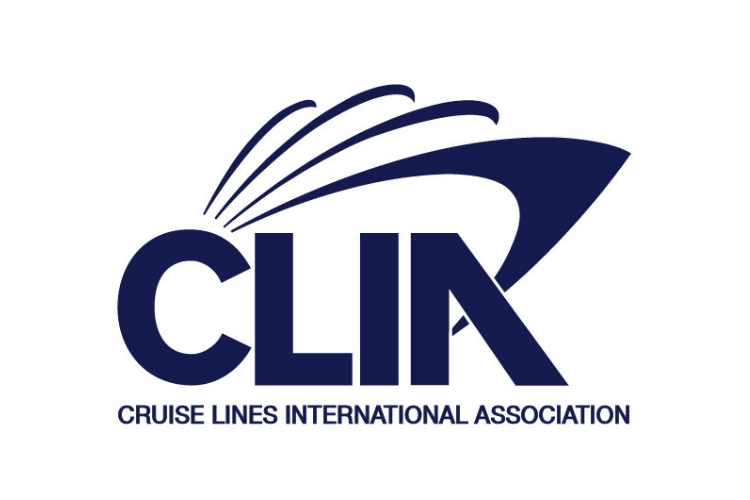 CLIA Logo - River Cruise Awards