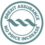 Emerald Waterways - Brexit Travel Assurance