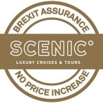 Scenic Group - Brexit Travel Assurance